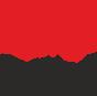 iparts logo