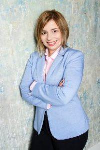 Marta Chodnicka
