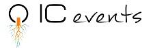 ICEvents logo