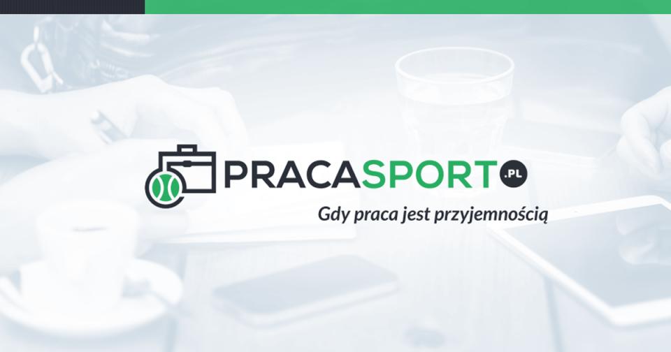 marketing sportowy