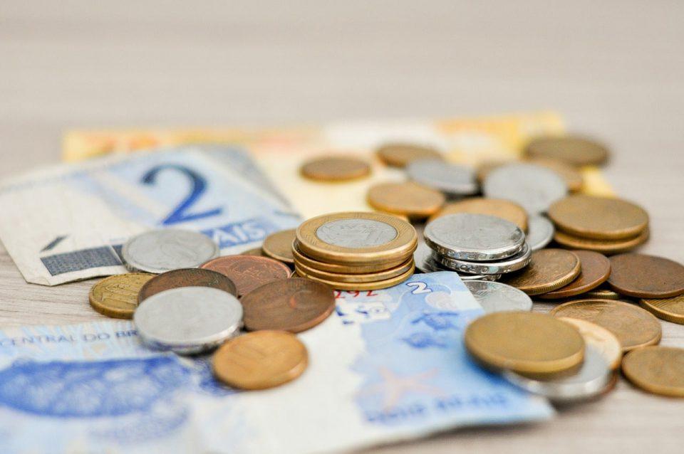 co to jest waluta