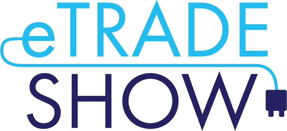Logo_etradeshow