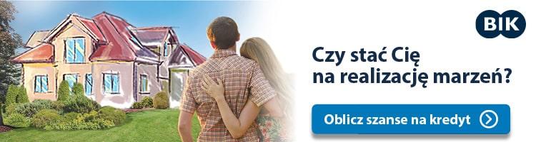 kampania bik kredyt