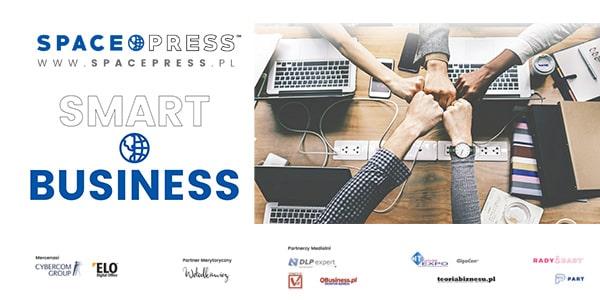kampania smart business