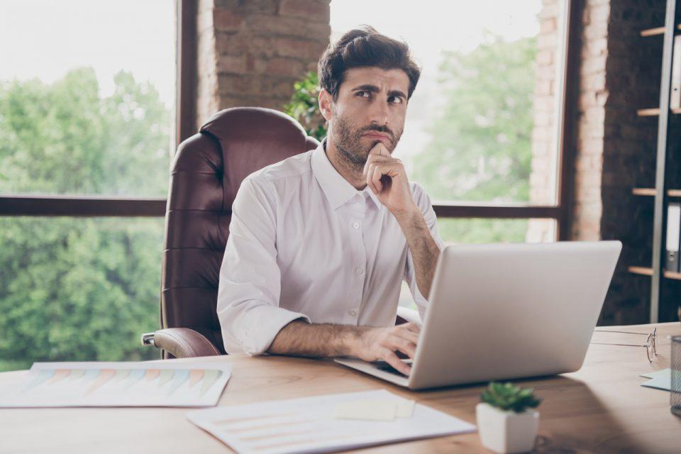 kredyt czy pozyczka na rozwój firmy
