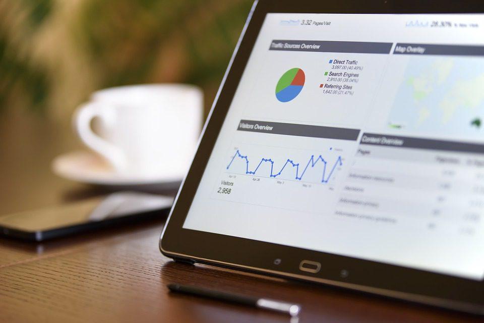Strategia marketingowa - grywalizacja