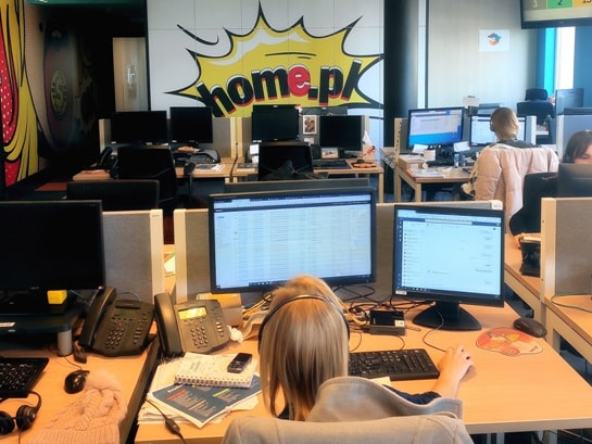 home.pl biuro