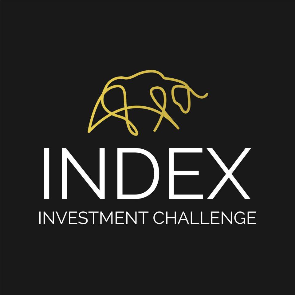 """INDEX Investment Challenge"""
