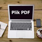 jak otworzyć plik PDF