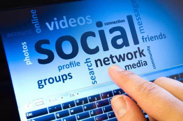 ourword portal spolecznościowy