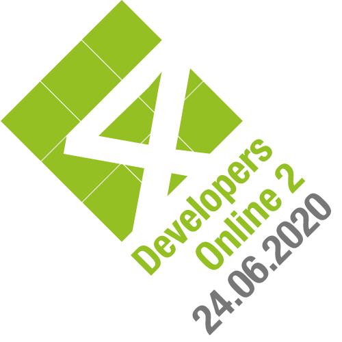 4Developers Online