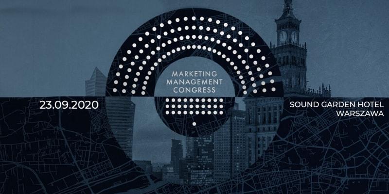 Marketing Management Congress