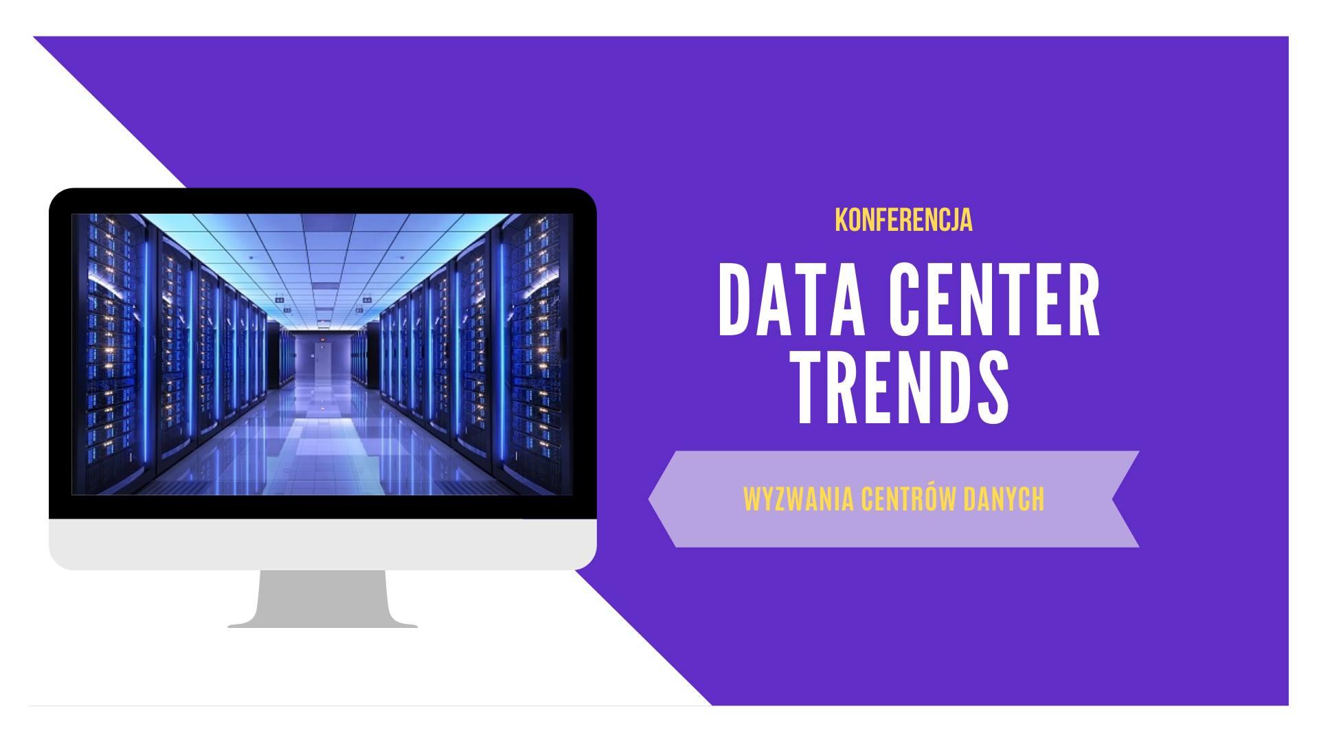 data center online