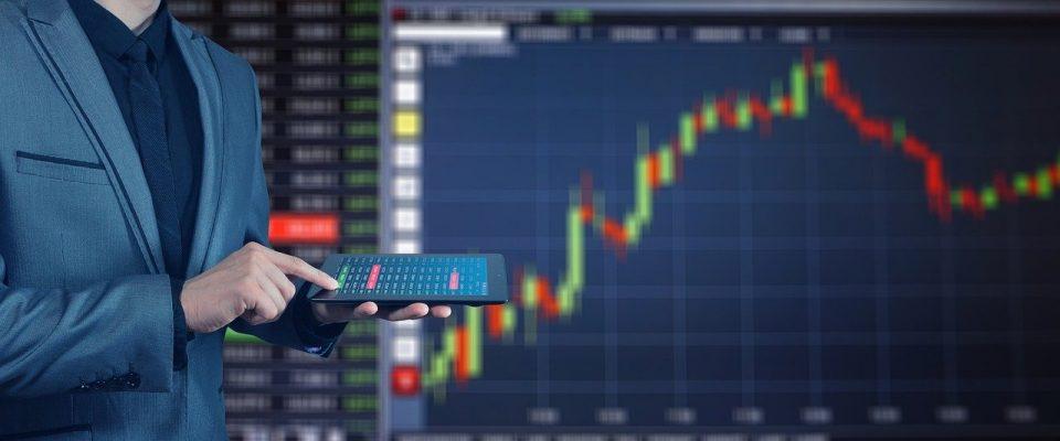 giełda i akcje