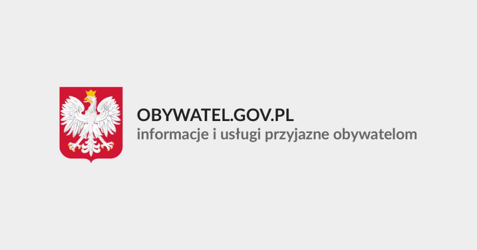 portal gov.pl