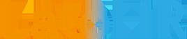 lato hr logo