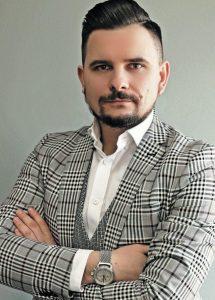 Piotr Grądziuki