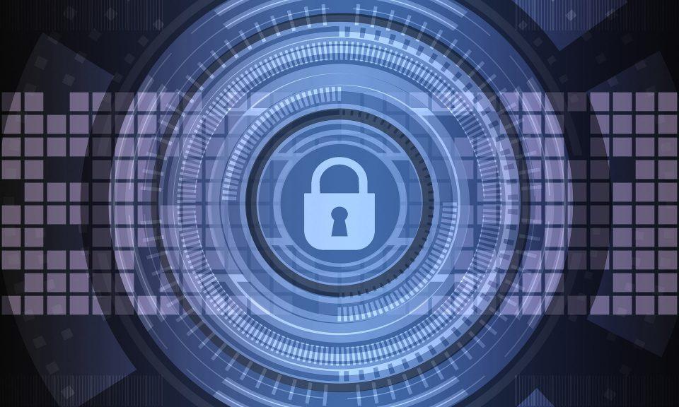Rynek Forex i rynek kryptowalut
