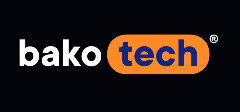bako tech