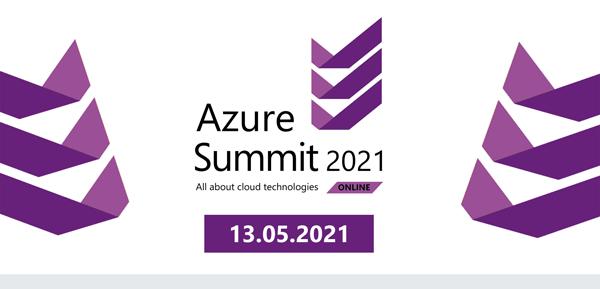 Azure Summit