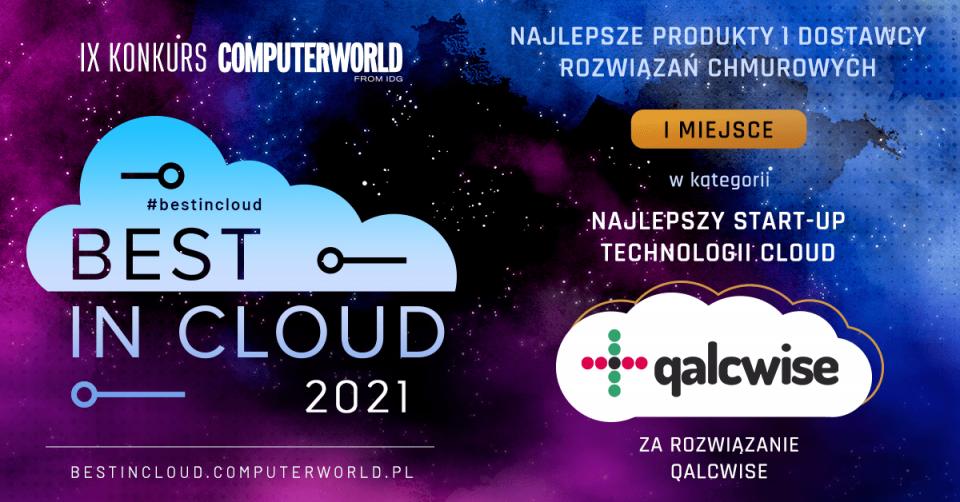 Best-In-Cloud-2021