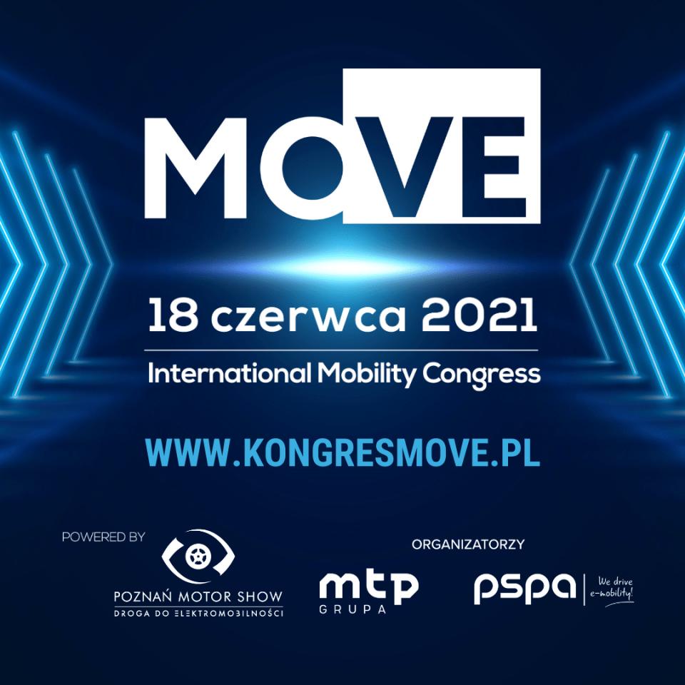 kongres move