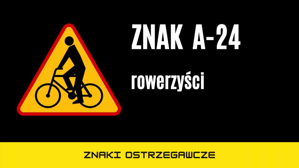 znak a24