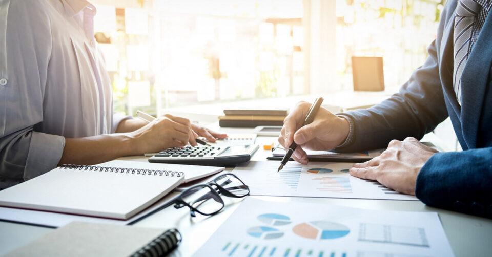 Jak wybrać profesjonalne biuro rachunkowe?