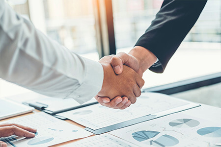 Jak wybrać profesjonalne biuro rachunkowe