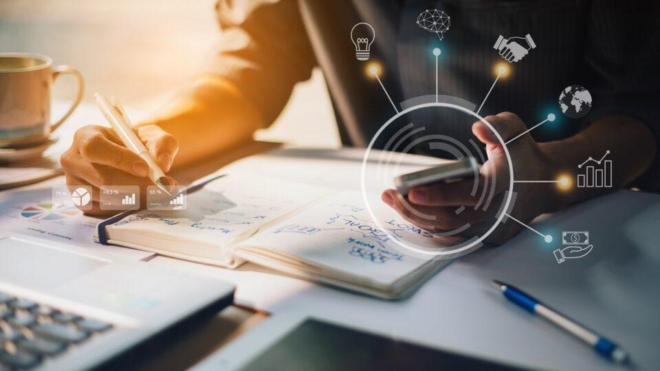 3 metody wyceny przedsiębiorstw
