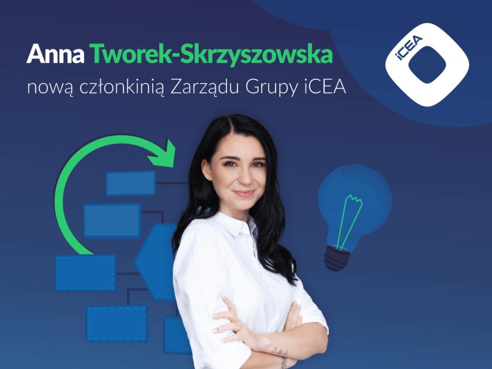 Anna Tworek-Skrzyszowska