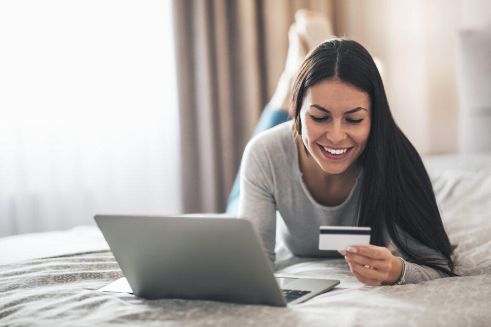 kredyt bez odsetek