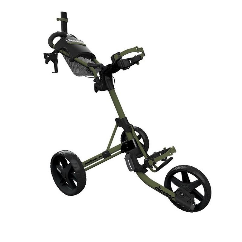 Wózek golfowy Clicgear