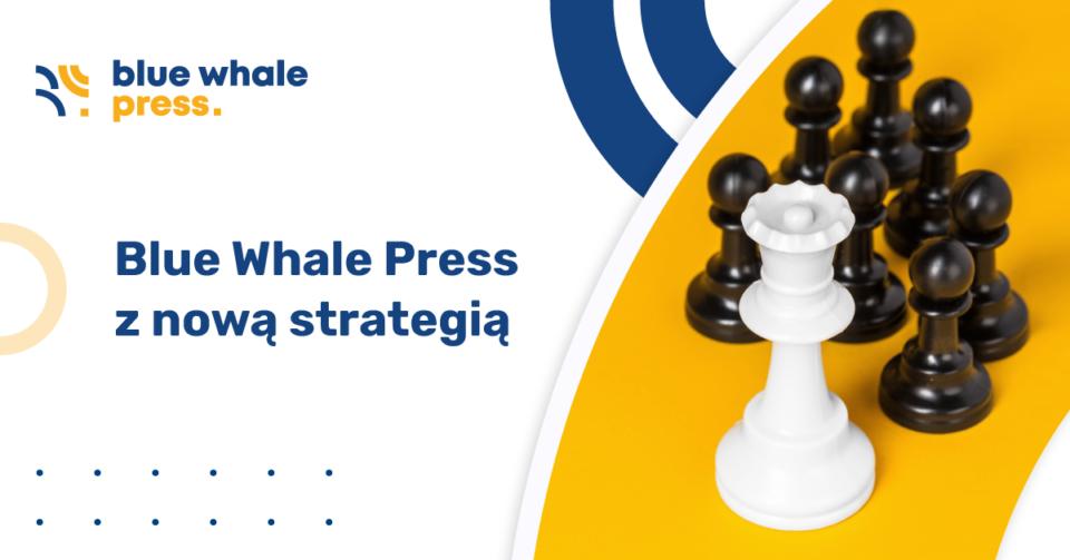 BWP nowa strategia