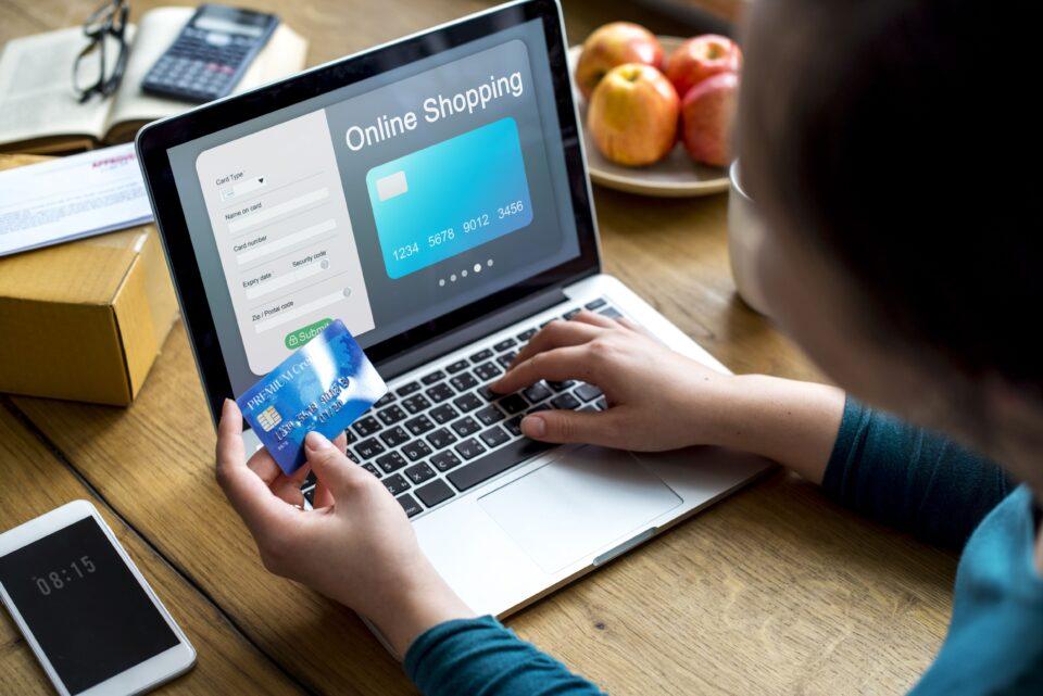 WMS w e-commerce