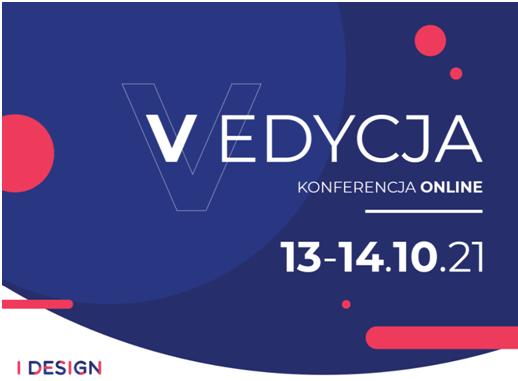 konferencja i design